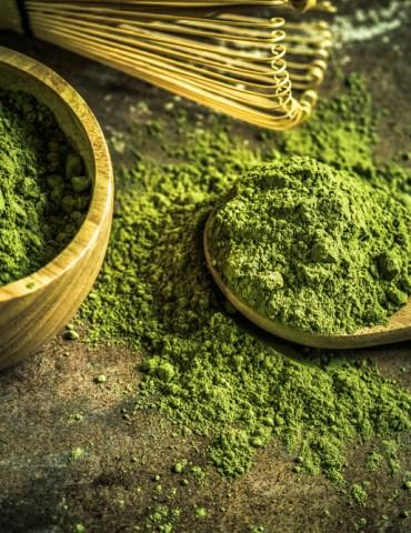 Té Matcha: Qué es, qué beneficios nos aporta y cómo prepararlo