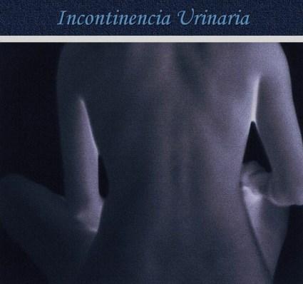Incontinencia Urinaria: Salud para la Mujer