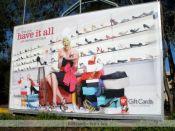 Billboard_Printing_Sydney