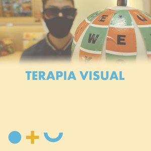 Terapia Visual