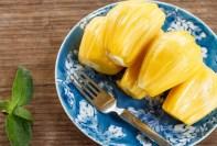 Beneficios para la Salud de Jackfruit