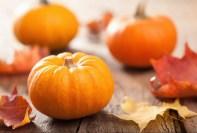 Beneficios para la salud de comer calabaza