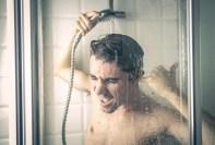 Beneficios para la salud de la ducha fría