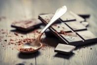 Beneficios para la salud de los chocolates oscuros