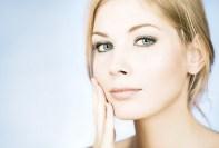 Cómo tener una cara libre del acné