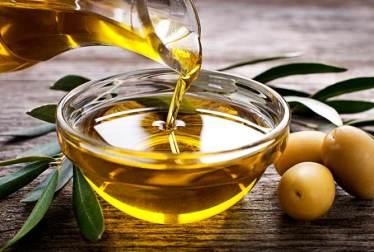 Tratamiento hemorroides con aceite de oliva