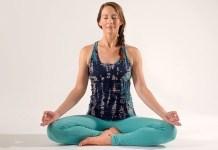 Meditación consciente