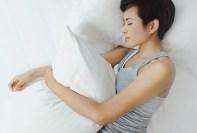 perder el peso en sueño