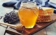 Beneficios para salud de la miel