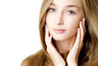 Consejos de belleza para chicas adolescentes