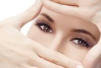 Alimentos para la salud ocular