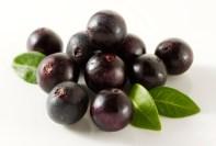 Beneficios para la salud de Acai Berry