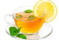 Beneficios para la salud de beber té verde