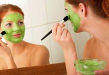 Deshacerse de los puntos oscuros en piel rápidamente