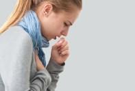 Remedios caseros para la congestión del pecho