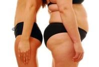 maneras fáciles de prevenir la obesidad