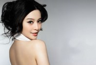 secretos chinos de la belleza
