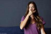 Yoga para controlar el insomnio