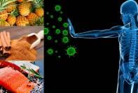 Enfermedades autoinmunes