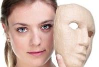 tratar el trastorno bipolar naturalmente sin drogas