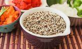 Beneficios de salud de la quinua