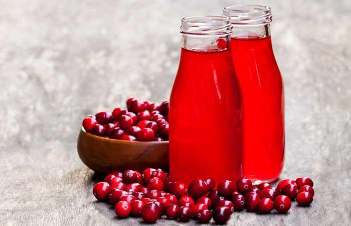 Remedios caseros para las encías sangrantes
