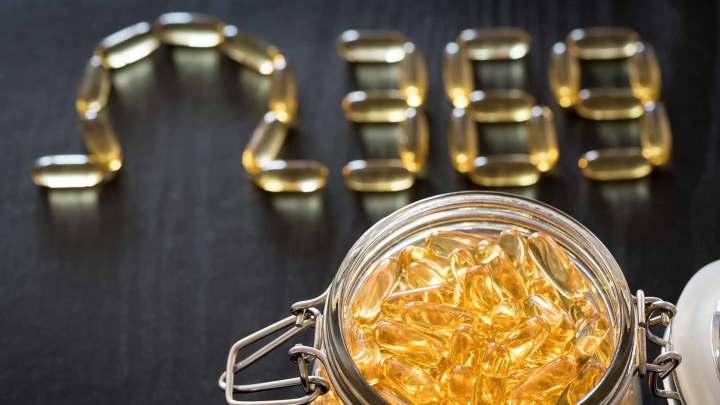 Remedios caseros para el desequilibrio hormonal