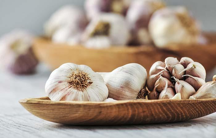 Cómo deshacerse de los parásitos intestinales