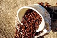 El café es malo para la piel y el acné