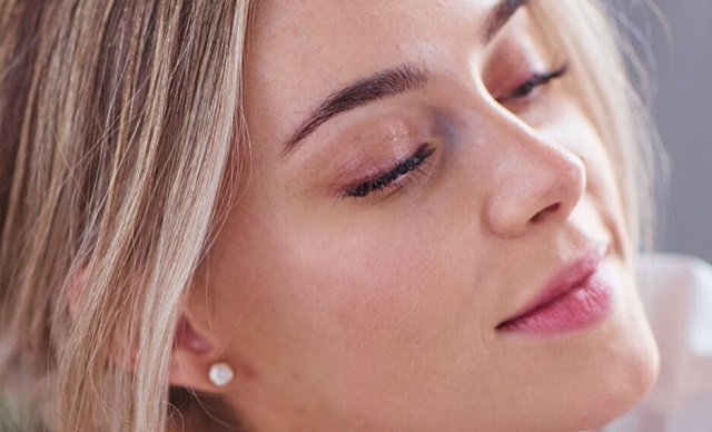 Nutriente para la eliminación del acné