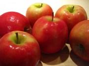 Beneficios, efectos y fuentes del ácido málico