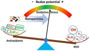 ¿Qué es el estrés oxidativo?