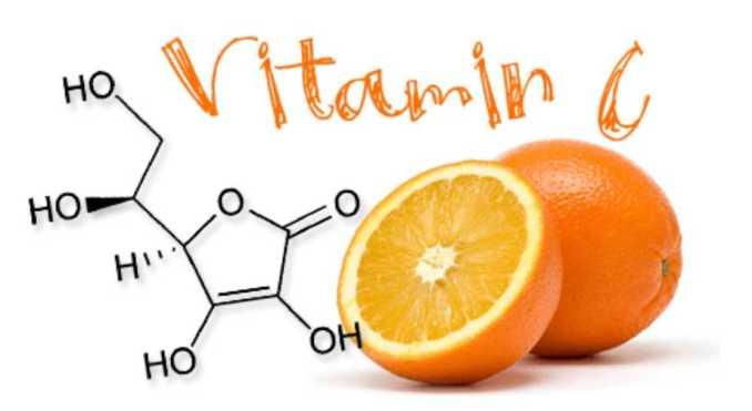¿Es bueno tomar Vitamina C en suplementos?