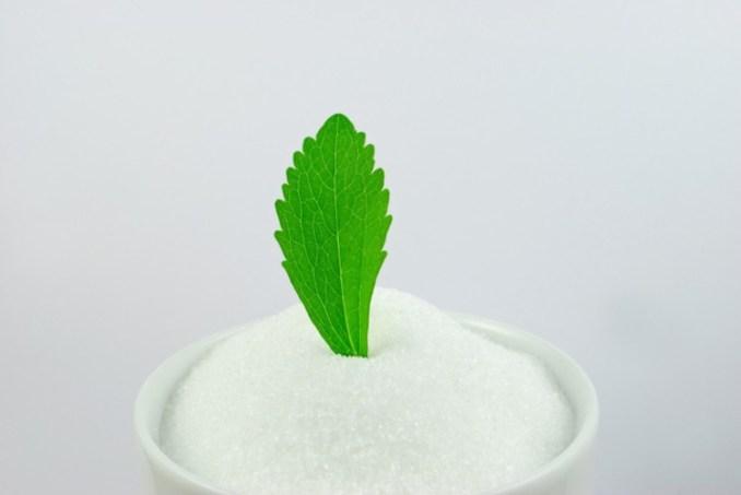 Alulosa Endulcorante Natural