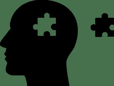 Memoria Conocimiento Cerebro