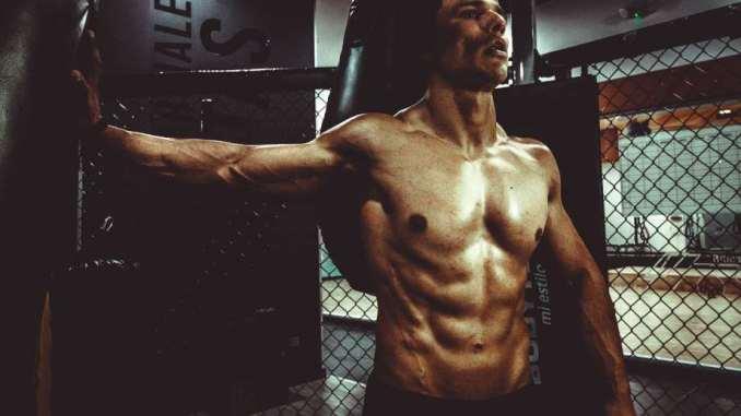 Músculo Musculatura Humano