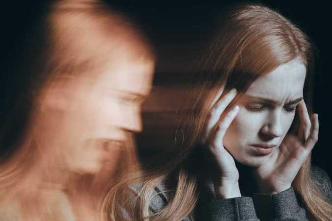 Efectos Secundarios Adversos de la Sarcosina