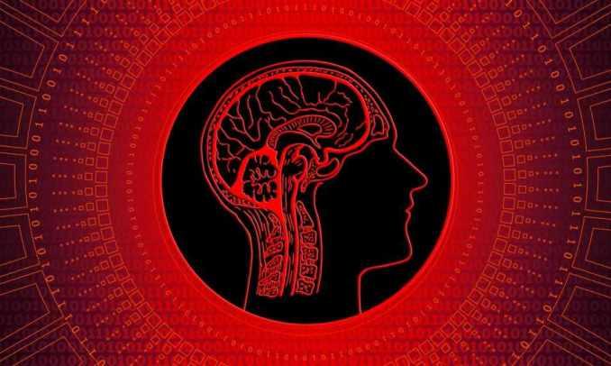 Benfotiamina: para qué sirve ?