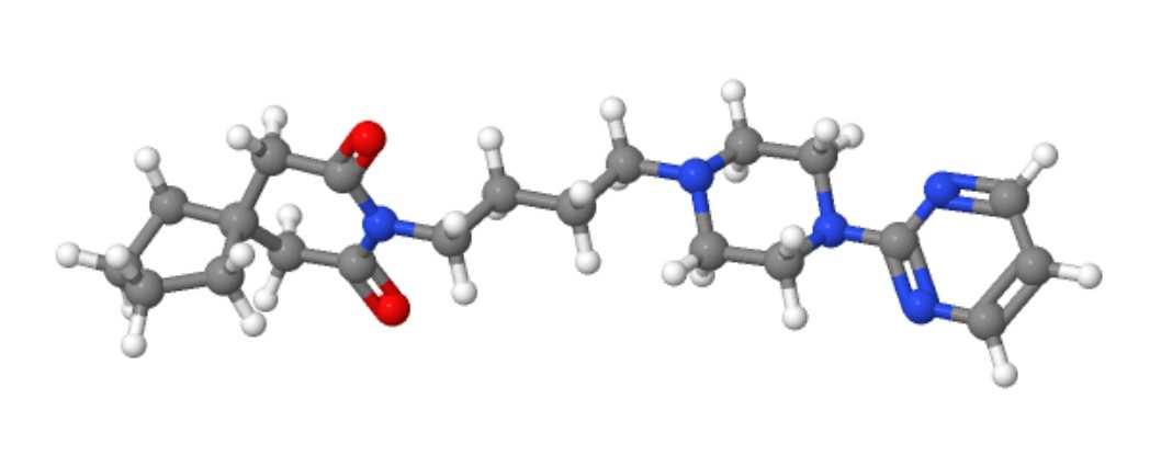 Valdoxan 25 mg efectos secundarios