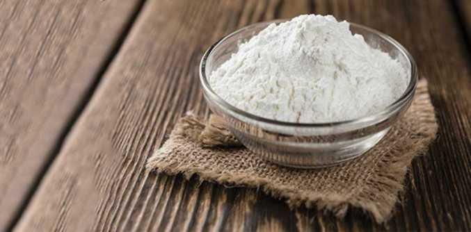 Beneficios del estearato de magnesio Peligros del estearato de magnesio Efectos adversos del estearato de magnesio