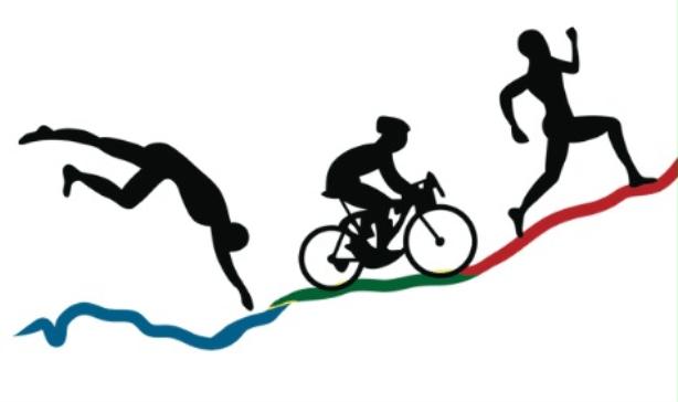 triant+ para ciclistas