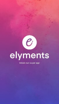elyments app download android ios