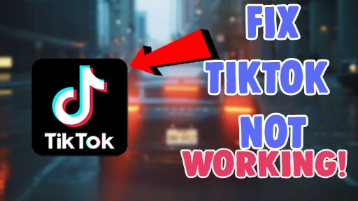 how to fix tiktok cant login not working 2021