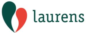 Laurens Rotterdam gezondheidszorg functioneel beheer