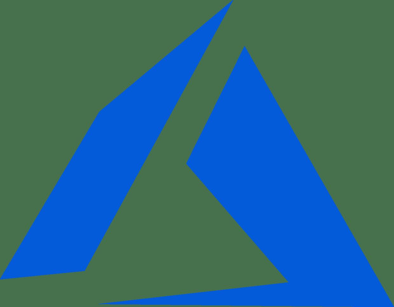 Azure - AFAS koppeling