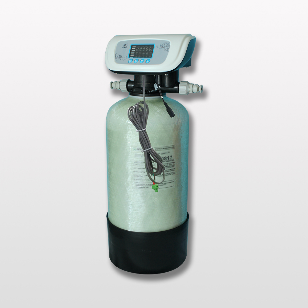 Activated Carbon Filter kit
