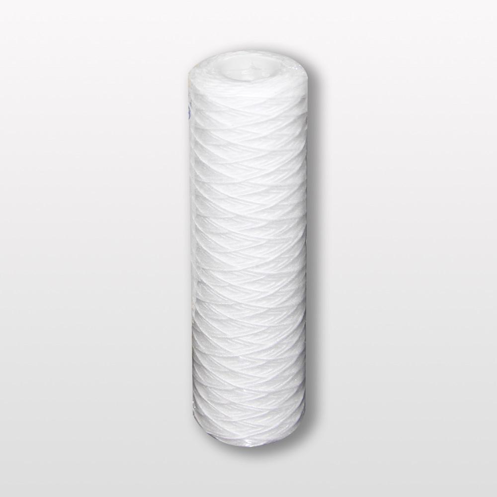 10 inch Polypropylene Depth Filter