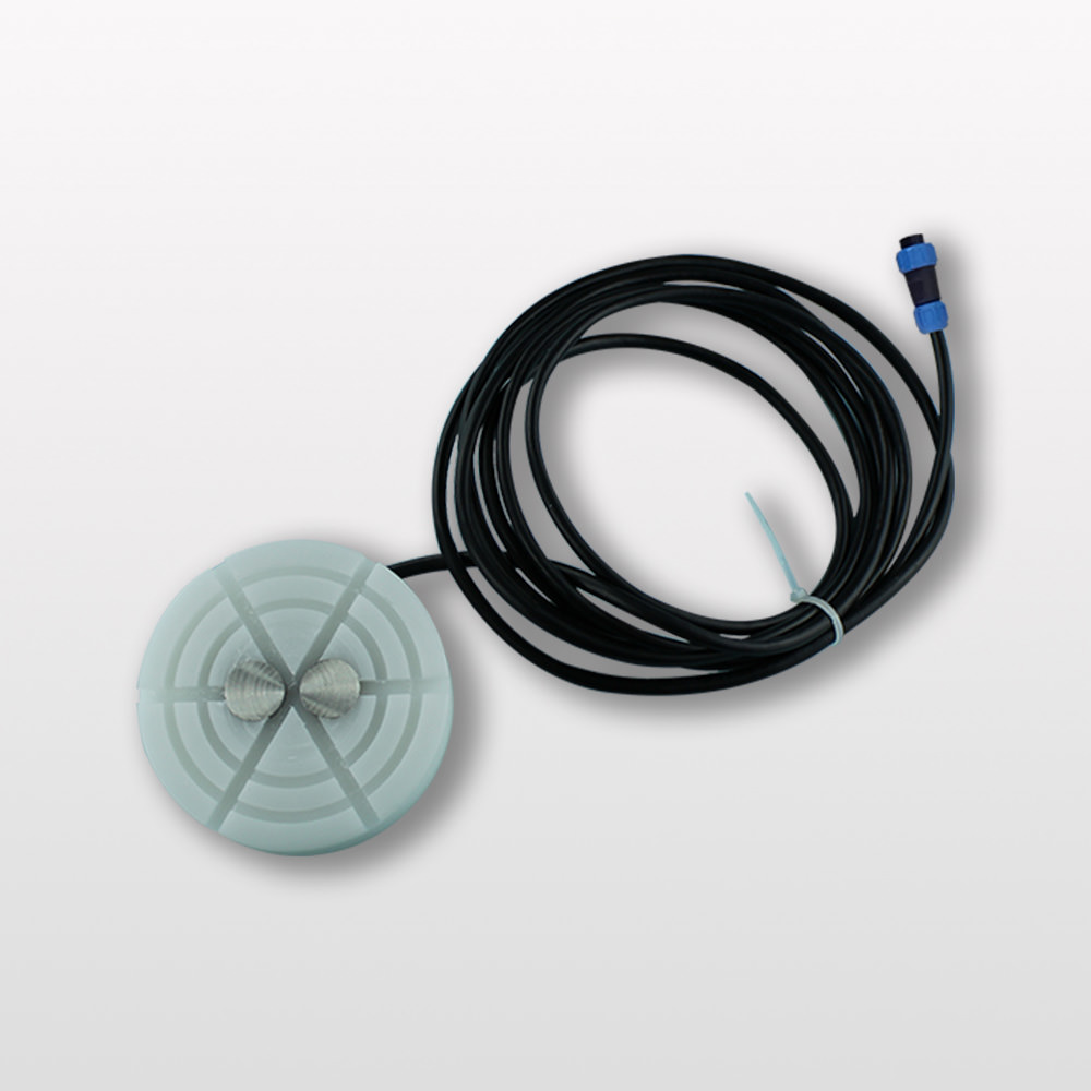 Leak Protector Sensor for Super-Genie Water System