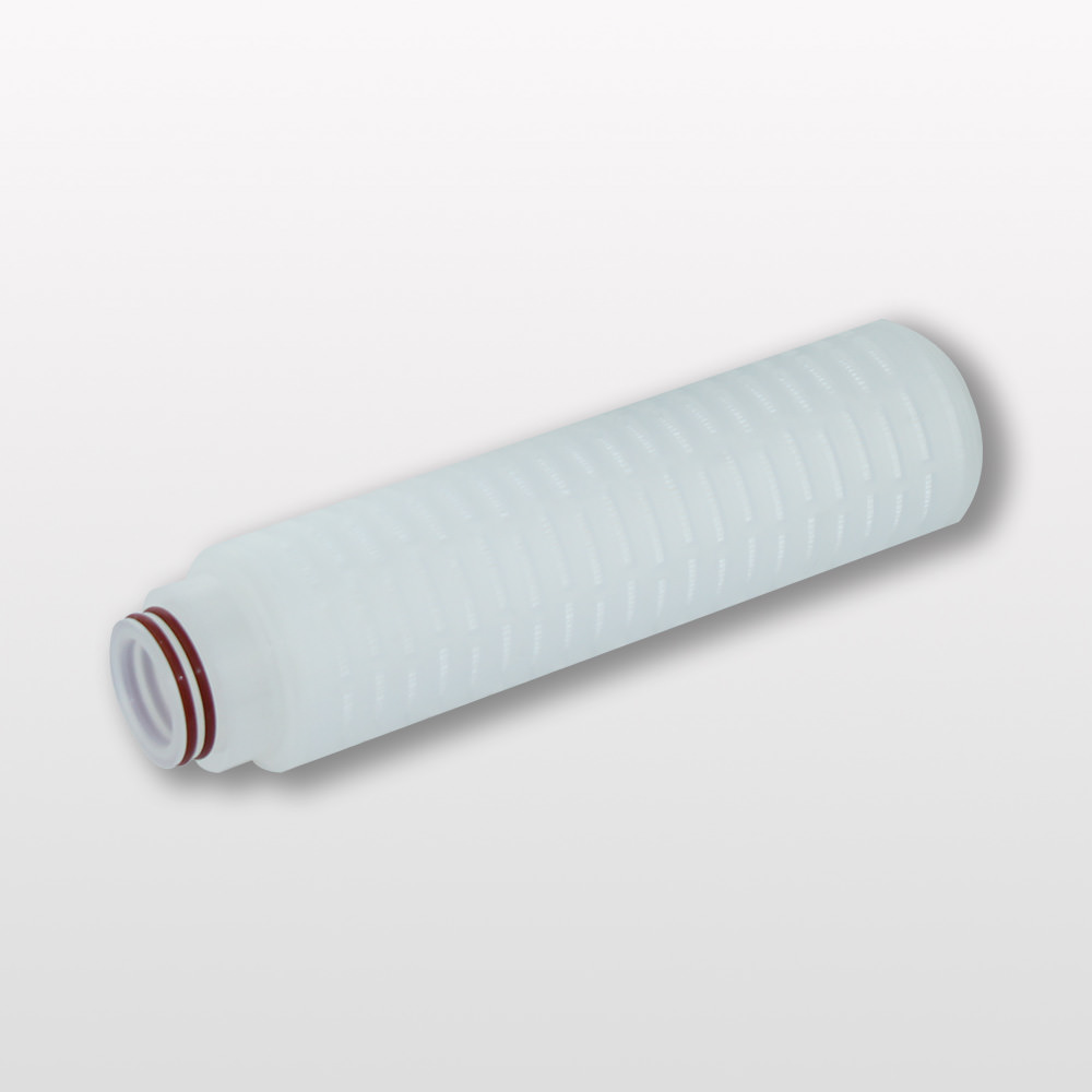 Tank Vent Filter for Super-Genie Water System