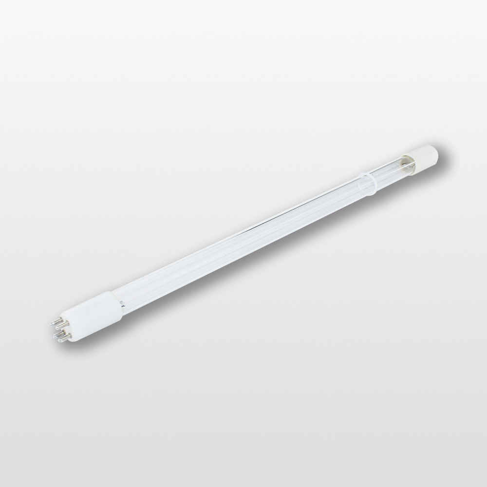 Tank UV Lamp for Genie Water System